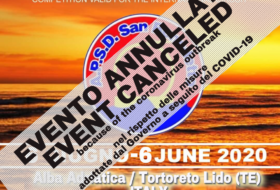9° Trofeo Internazionale Surfcasting Catch and Realese